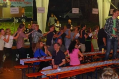 Ochsenfest 2014.07.26 386