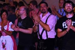 Ochsenfest 2014.07.26 392