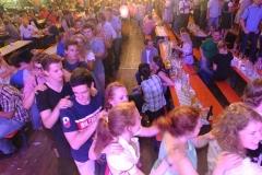 Ochsenfest 2014.07.26 415