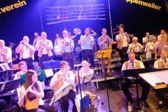 Ochsenfest 2014.07.26 416