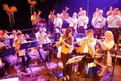 Ochsenfest 2014.07.26 421