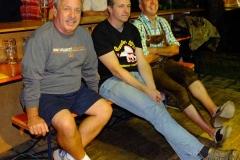 Ochsenfest 2014.07.26 424