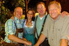 Ochsenfest 2014.07.26 436