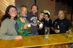 Ochsenfest 2014.07.26 443