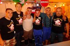 Ochsenfest 2014.07.26 452