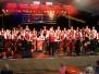 Ochsenfest 2016 - Montag