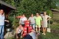 PHOTO-2020-07-26-08-38-49