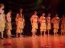 Showfasching 2012