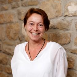 Liane Schwemlein : Wirtschaftsführer