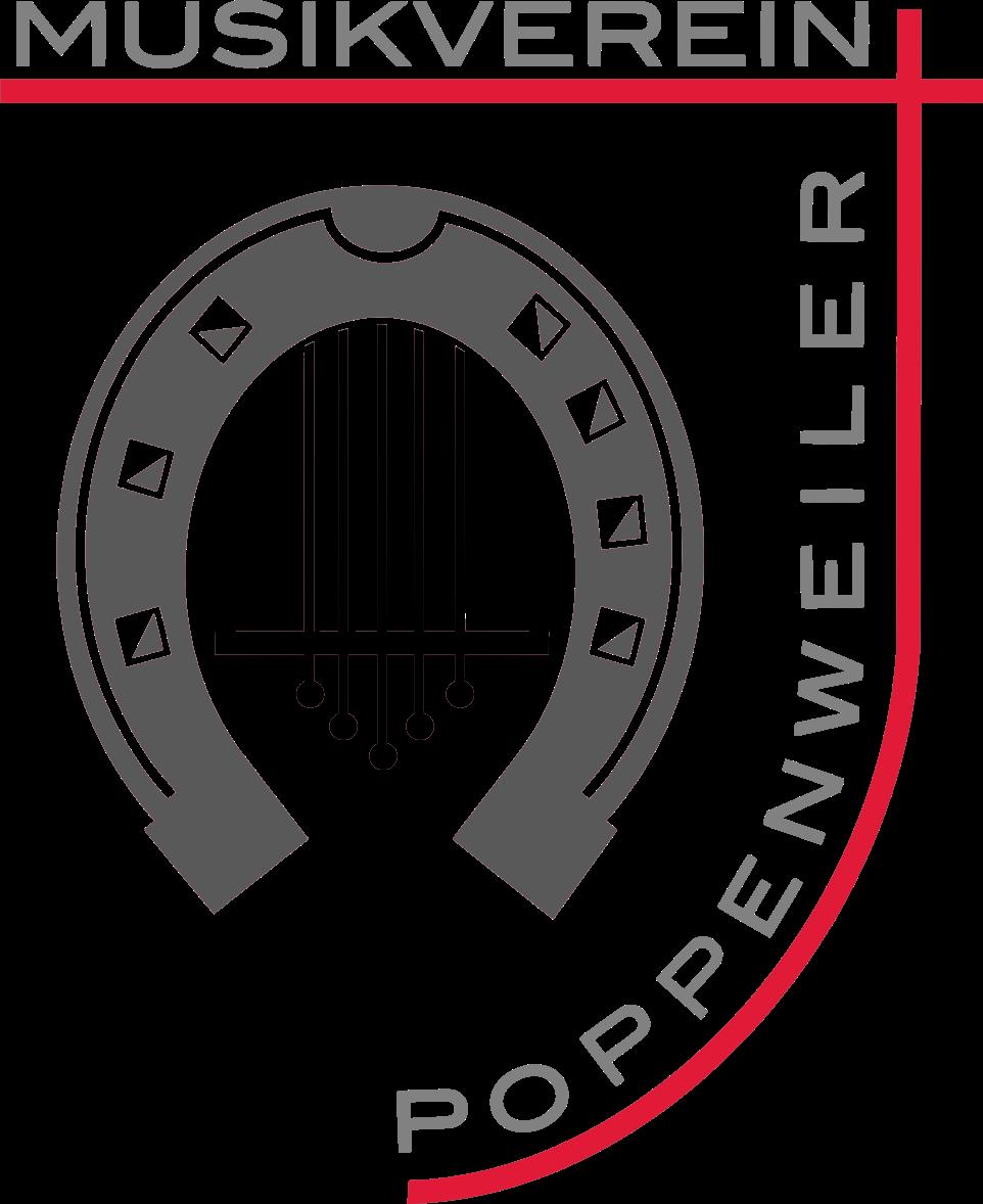 Musikverein Poppenweiler e.V.
