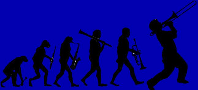 https://sites.duke.edu/dumband/trombones/