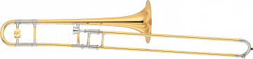 Yamaha Corporation, CC BY-SA 4.0 , via Wikimedia Commons